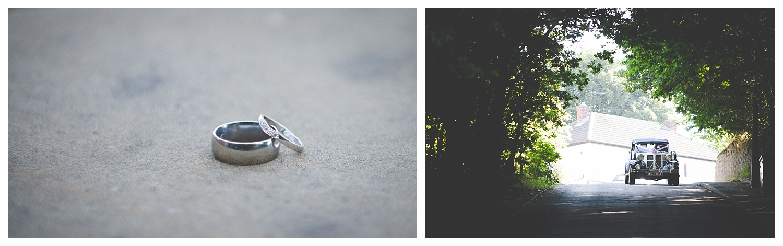 Waterton-Park-Wedding-Photography_0004