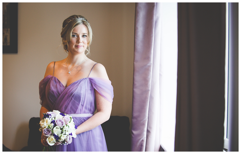 Waterton-Park-Wedding-Photography_0005