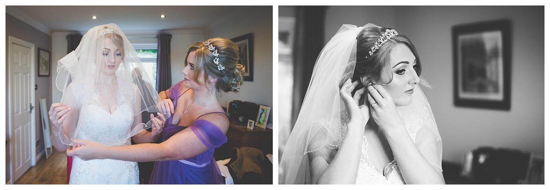 Waterton-Park-Wedding-Photography_0007