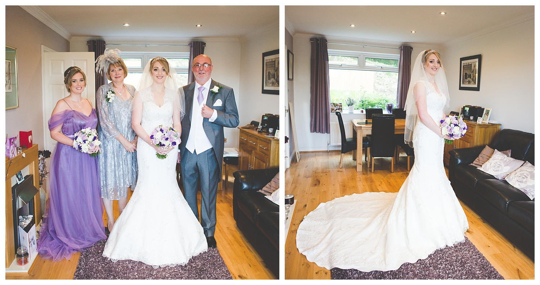 Waterton-Park-Wedding-Photography_0008