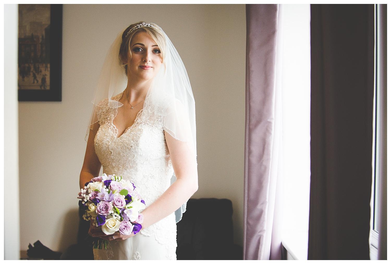 Waterton-Park-Wedding-Photography_0009