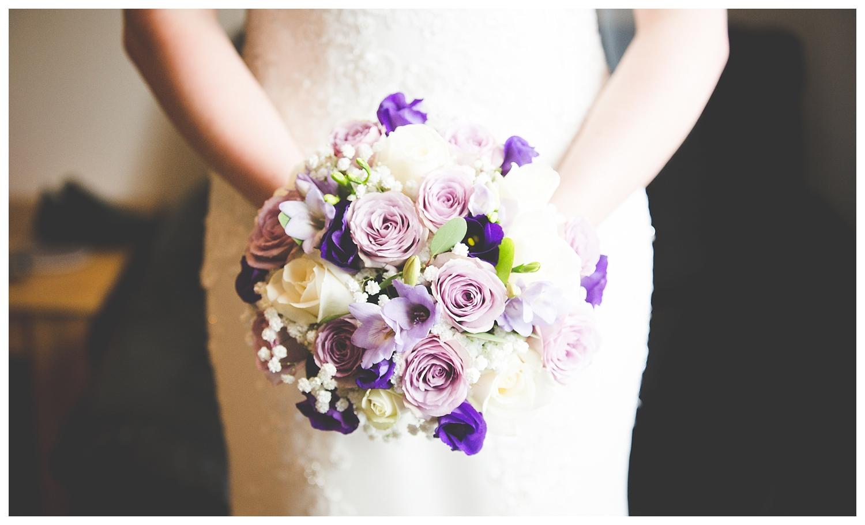 Waterton-Park-Wedding-Photography_0010