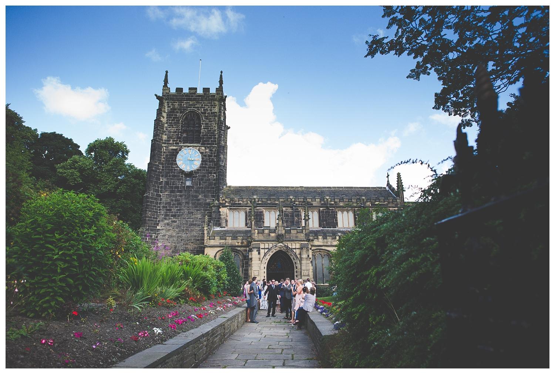 Waterton-Park-Wedding-Photography_0011