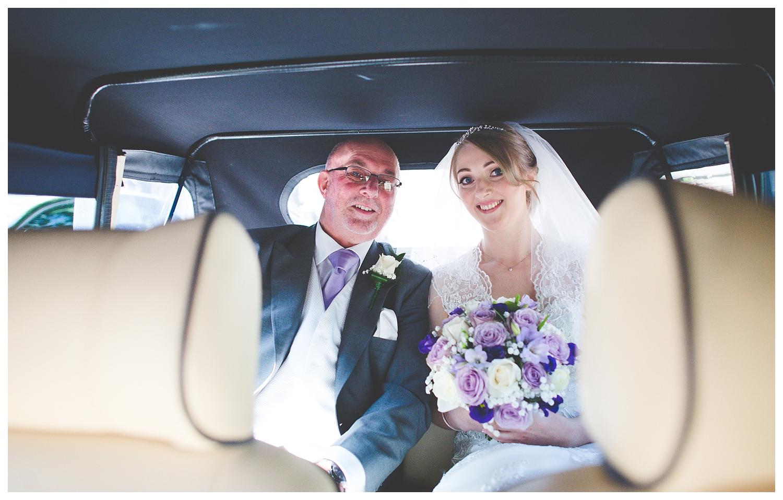 Waterton-Park-Wedding-Photography_0012
