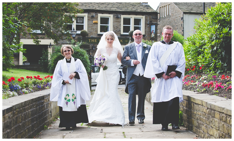 Waterton-Park-Wedding-Photography_0013