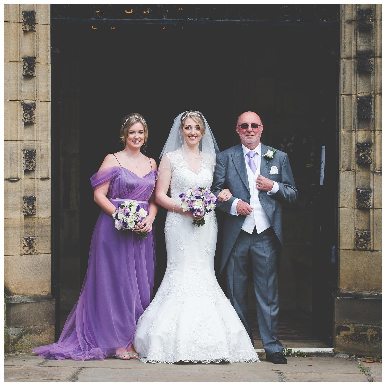 Waterton-Park-Wedding-Photography_0014