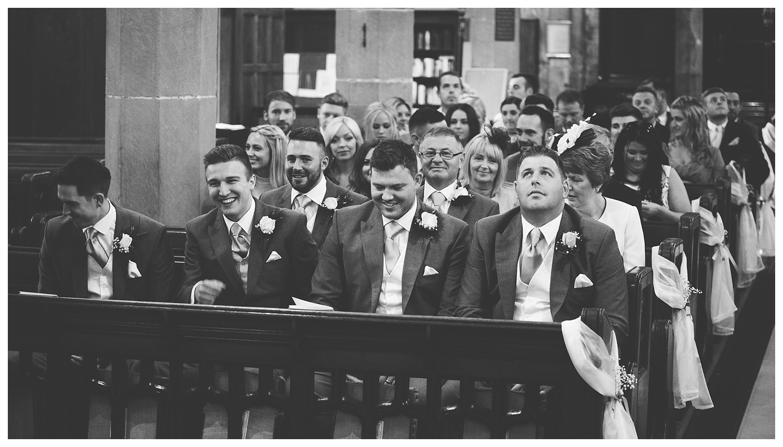 Waterton-Park-Wedding-Photography_0016