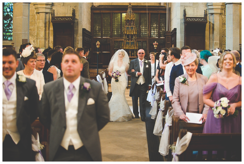 Waterton-Park-Wedding-Photography_0017
