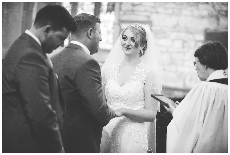 Waterton-Park-Wedding-Photography_0020