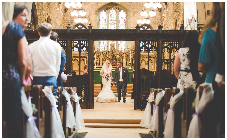 Waterton-Park-Wedding-Photography_0024