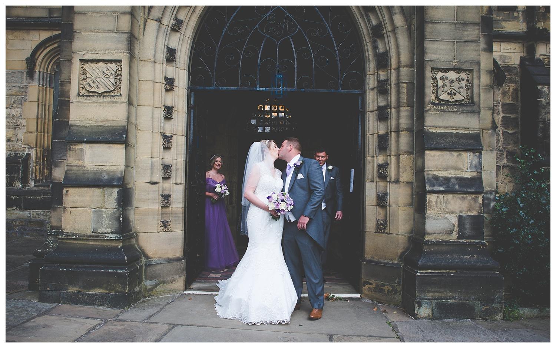 Waterton-Park-Wedding-Photography_0025