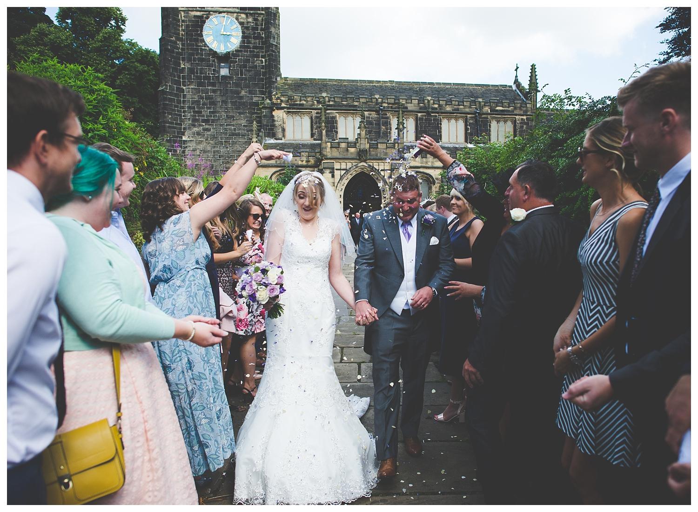 Waterton-Park-Wedding-Photography_0026