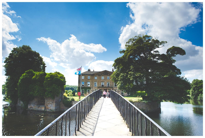 Waterton-Park-Wedding-Photography_0027