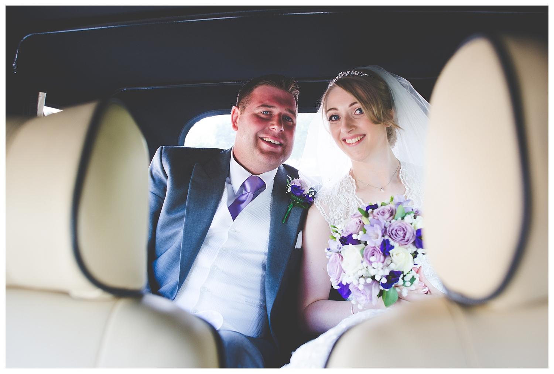 Waterton-Park-Wedding-Photography_0028