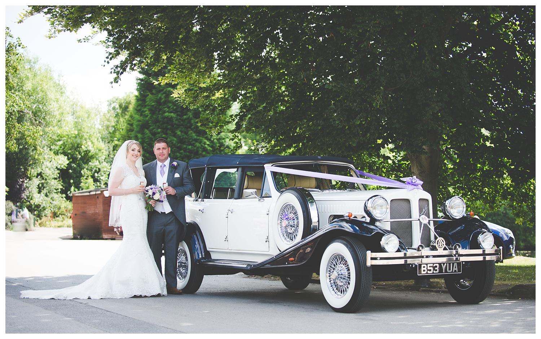 Waterton-Park-Wedding-Photography_0029