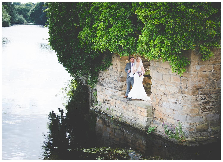 Waterton-Park-Wedding-Photography_0030