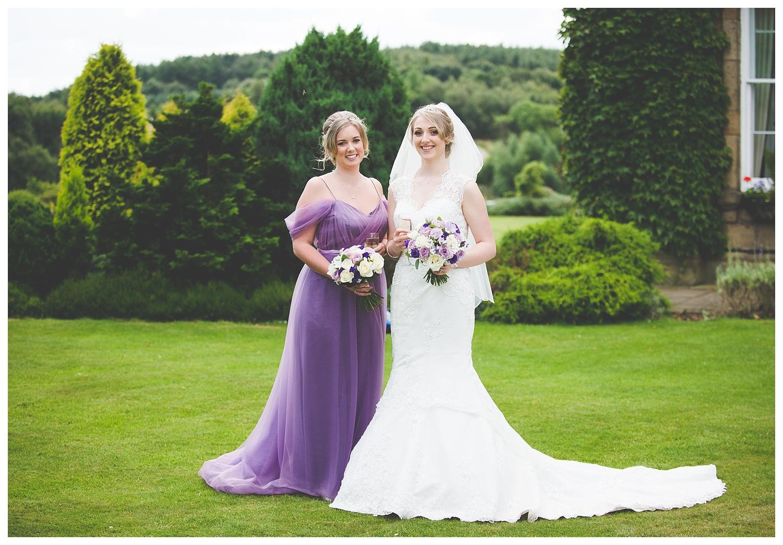 Waterton-Park-Wedding-Photography_0031