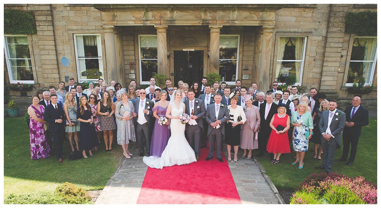 Waterton-Park-Wedding-Photography_0034