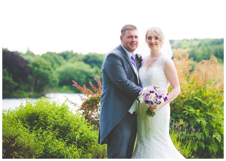 Waterton-Park-Wedding-Photography_0040