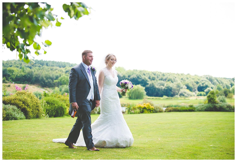 Waterton-Park-Wedding-Photography_0041