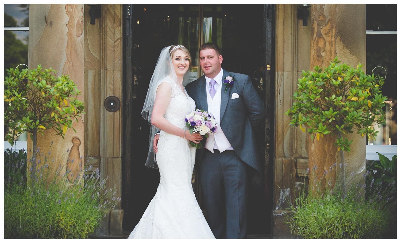 Waterton-Park-Wedding-Photography_0043