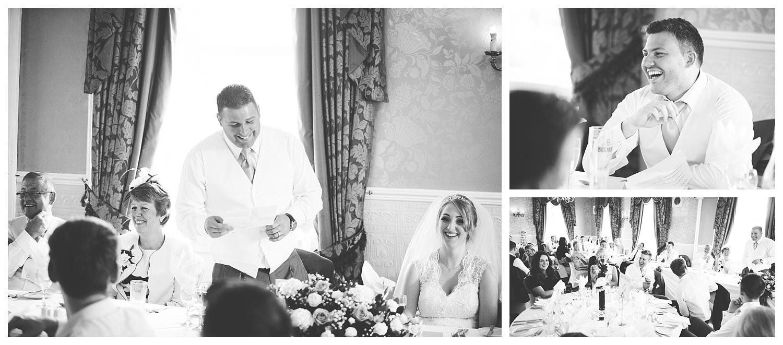 Waterton-Park-Wedding-Photography_0044