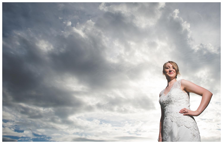 Waterton-Park-Wedding-Photography_0045