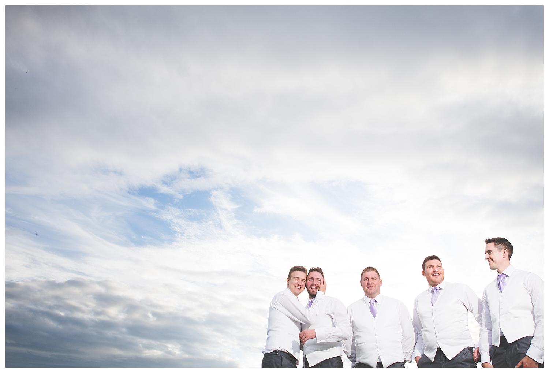Waterton-Park-Wedding-Photography_0046