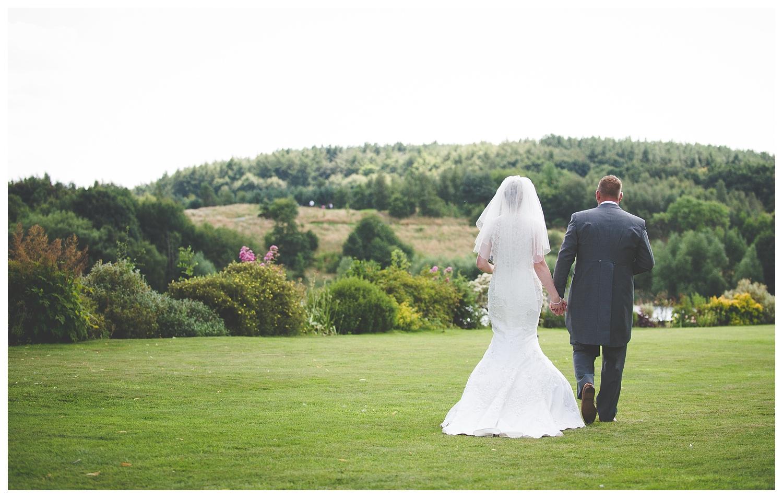 Waterton-Park-Wedding-Photography_0050