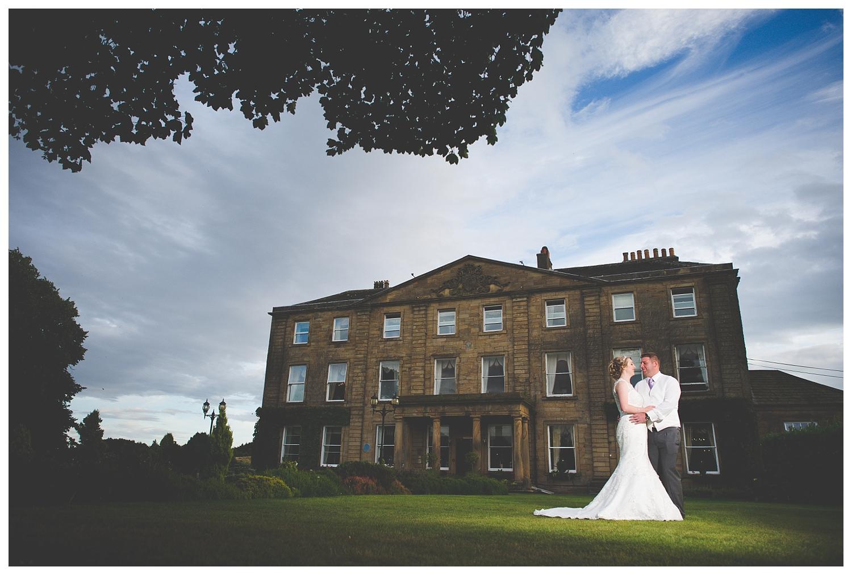 Waterton-Park-Wedding-Photography_0051