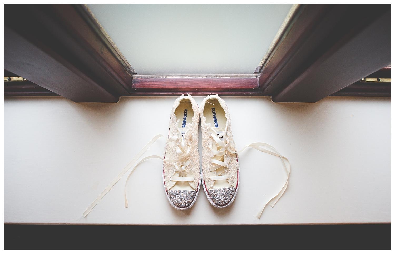 Bagden-Hall-Wedding-Photography_0002