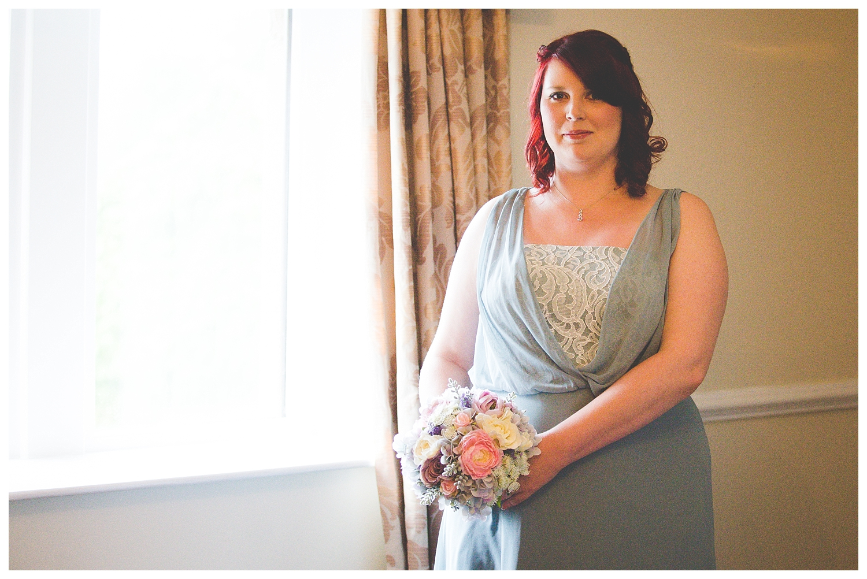 Bagden-Hall-Wedding-Photography_0008