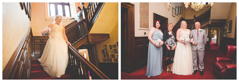 Bagden-Hall-Wedding-Photography_0012
