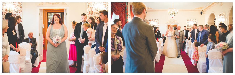 Bagden-Hall-Wedding-Photography_0013