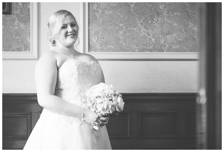 Bagden-Hall-Wedding-Photography_0023