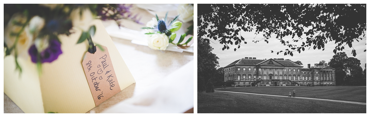 nostell-priory-wedding-photography_0001