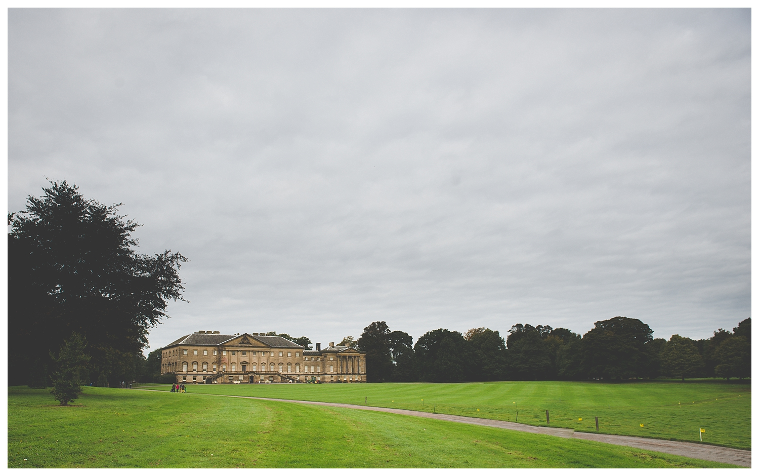 nostell-priory-wedding-photography_0002