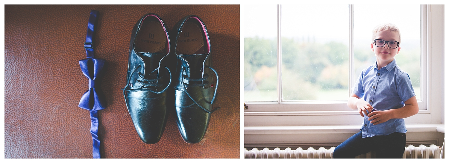 nostell-priory-wedding-photography_0005