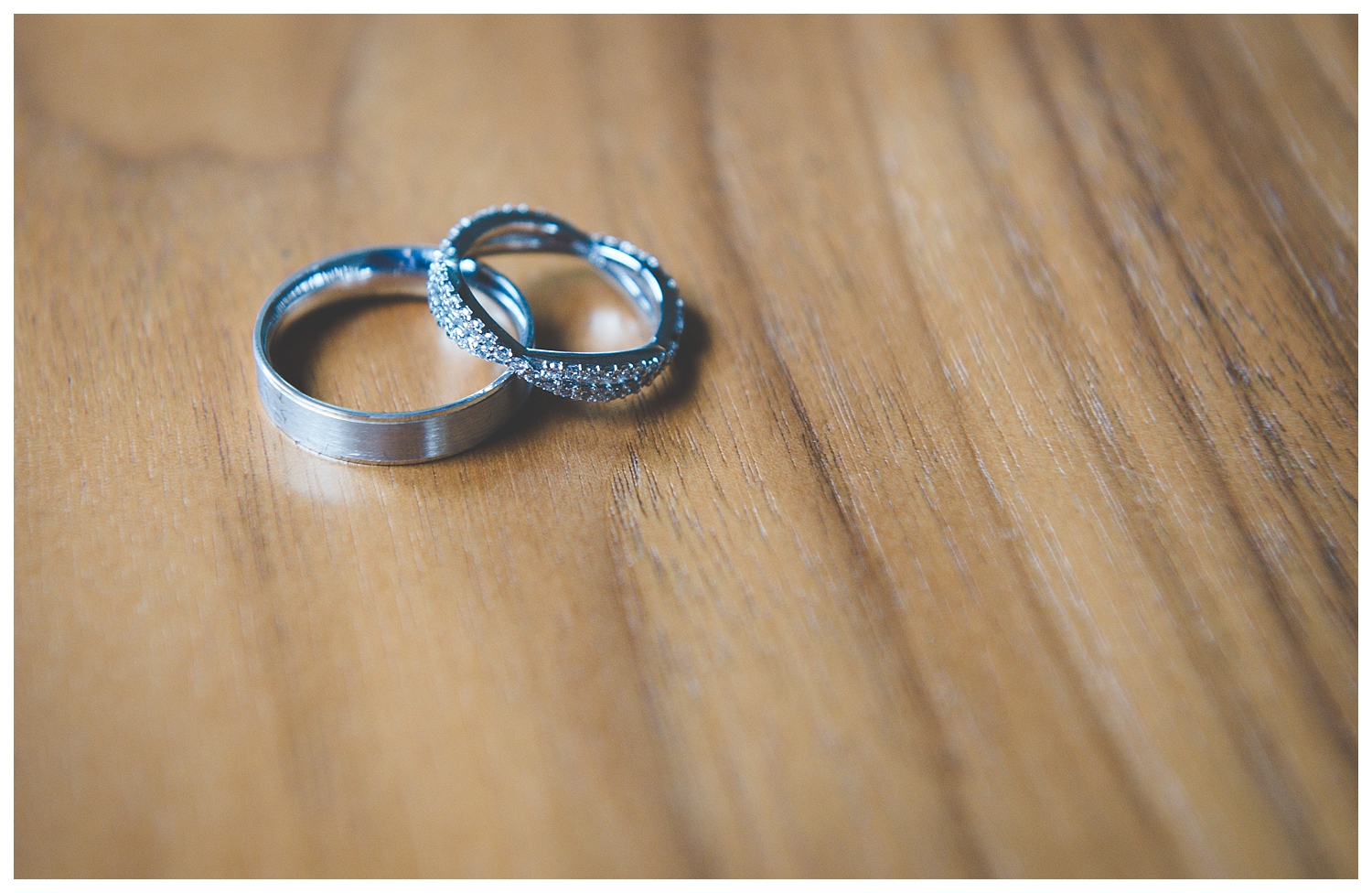 nostell-priory-wedding-photography_0007