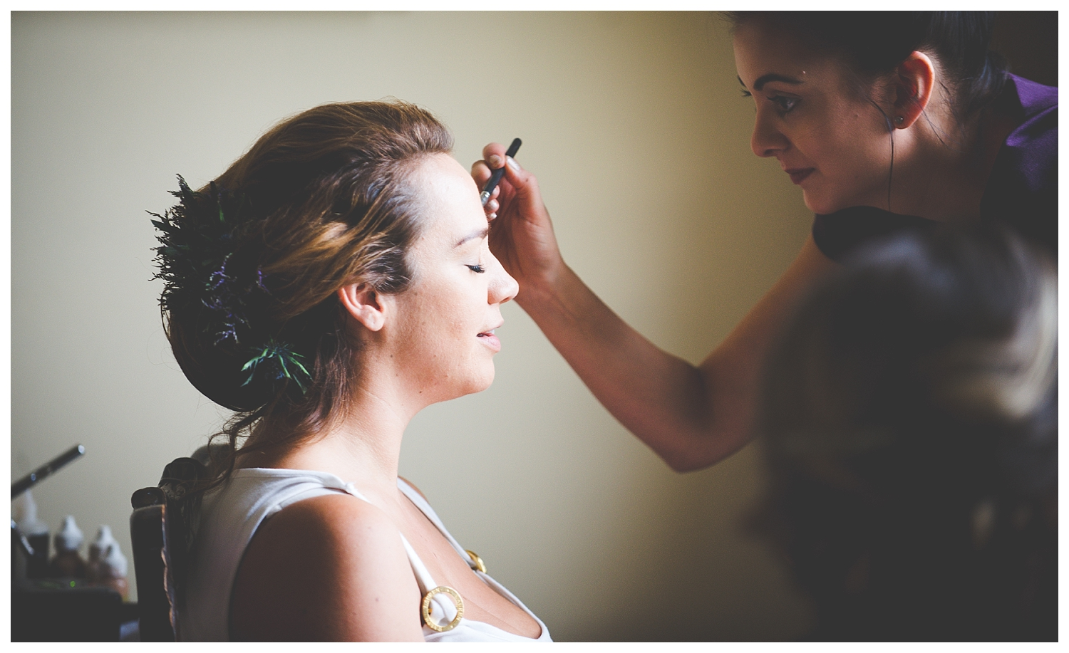 nostell-priory-wedding-photography_0009