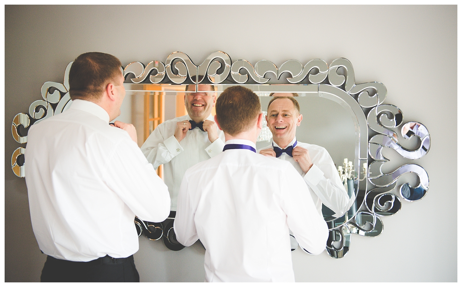 nostell-priory-wedding-photography_0010