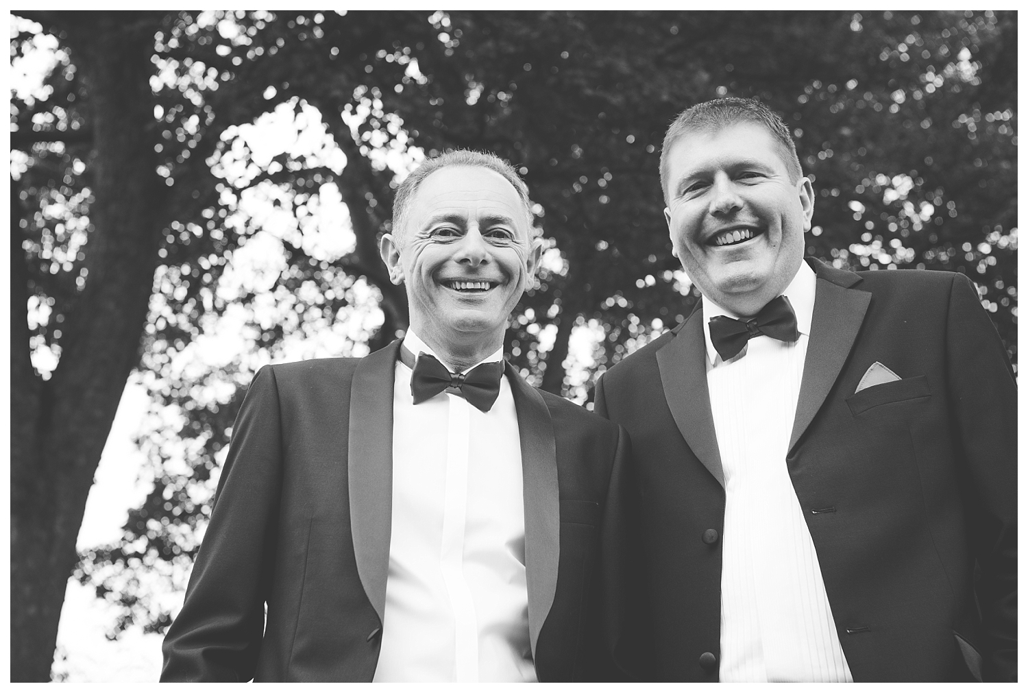 nostell-priory-wedding-photography_0014