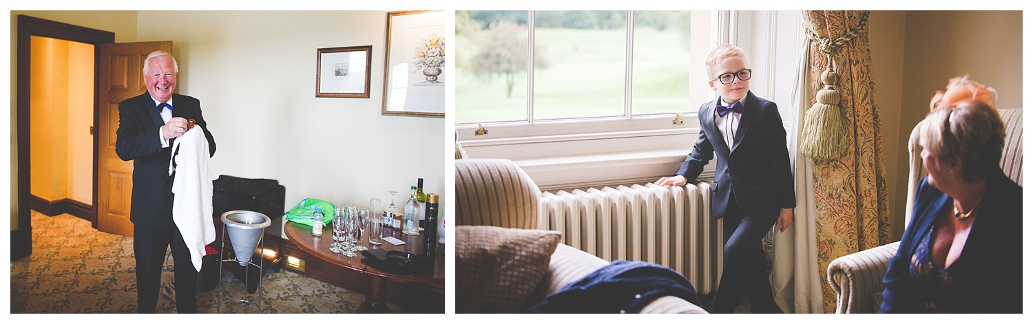 nostell-priory-wedding-photography_0015