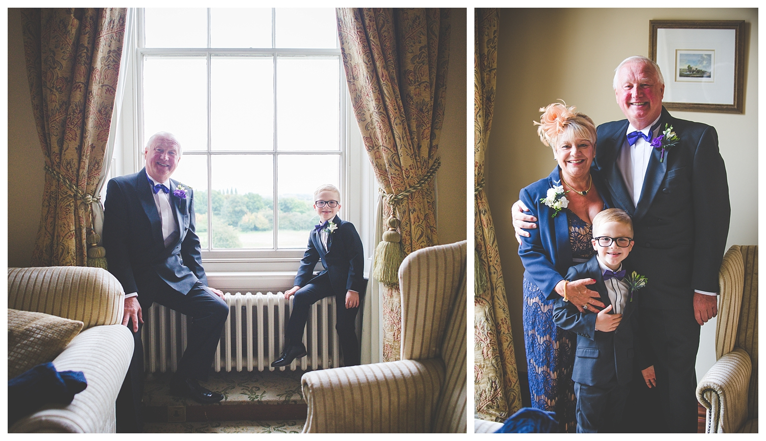 nostell-priory-wedding-photography_0016