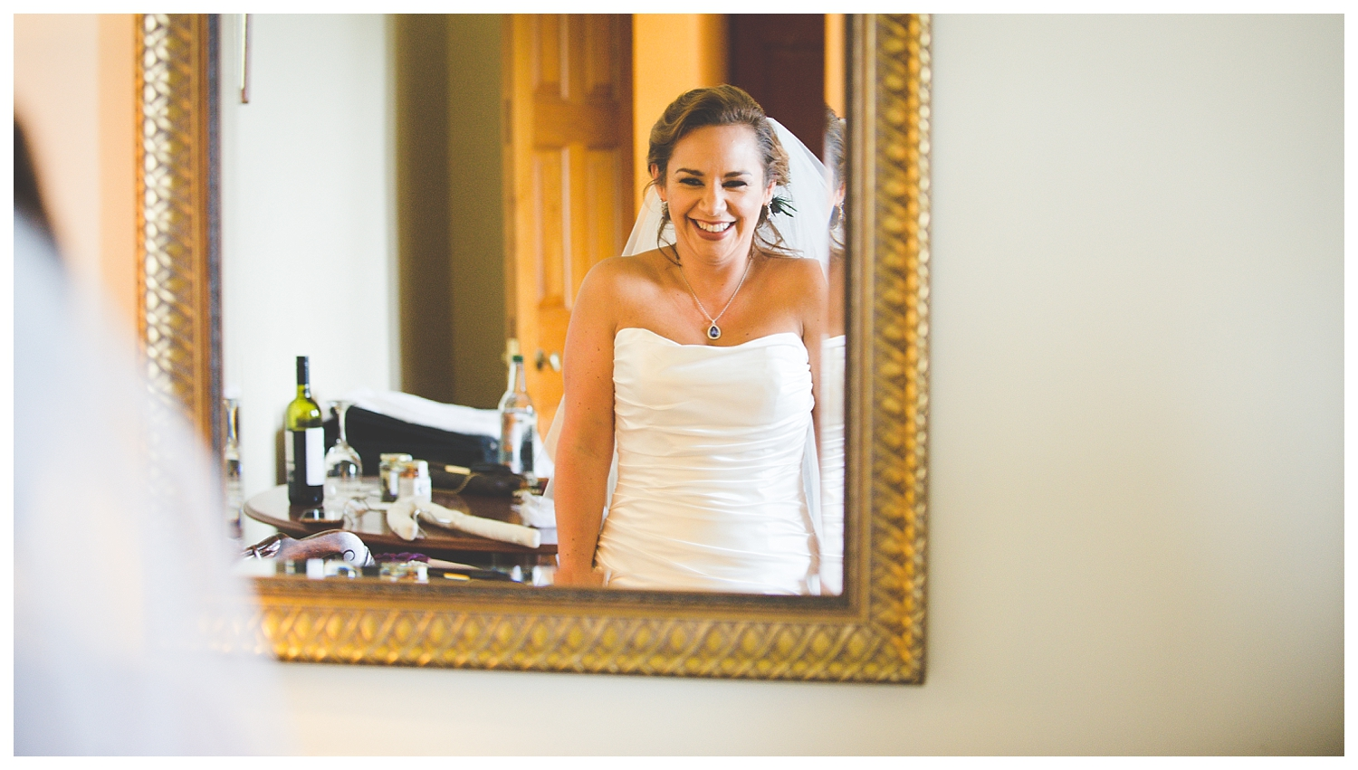 nostell-priory-wedding-photography_0020