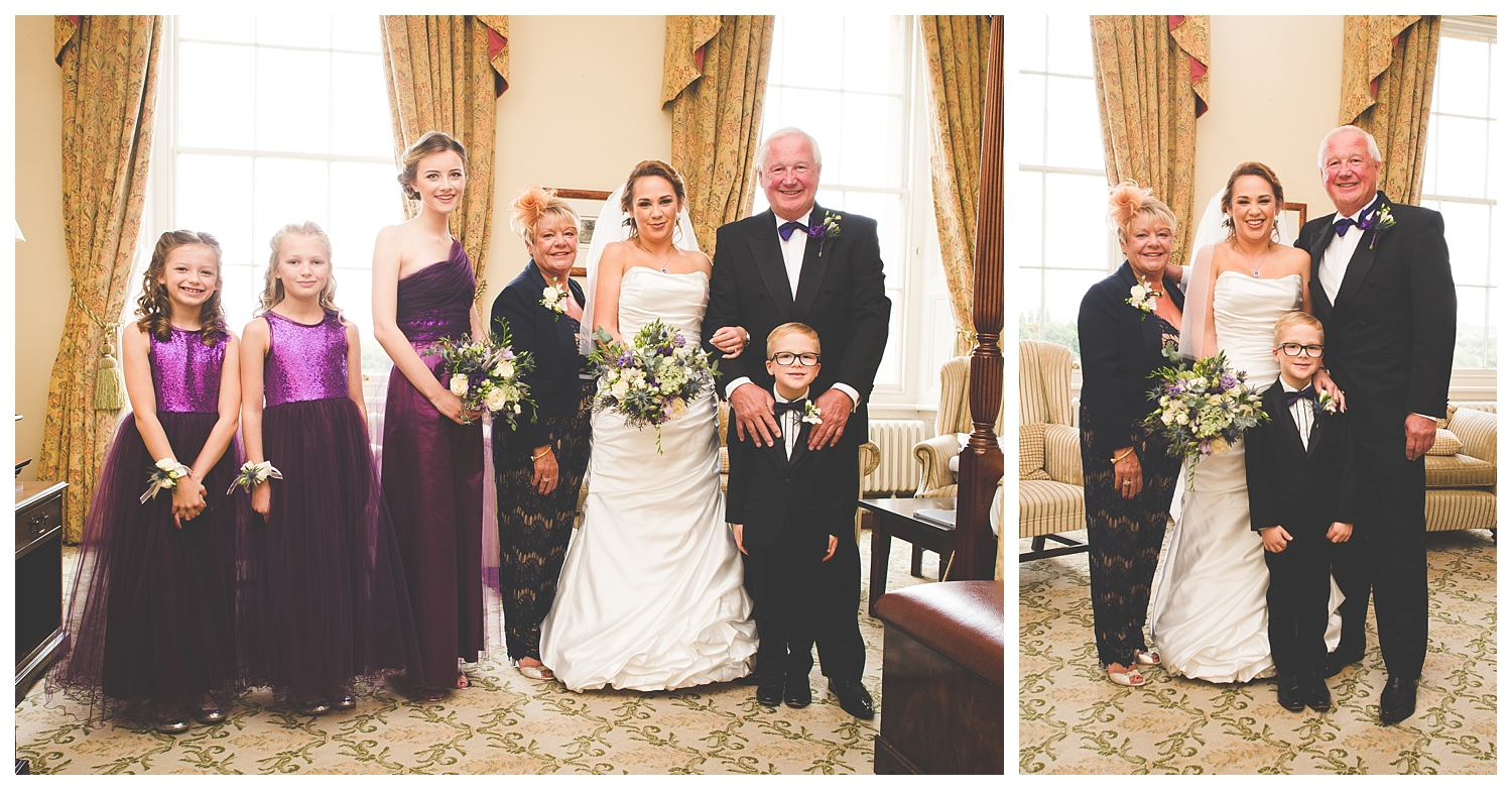 nostell-priory-wedding-photography_0021