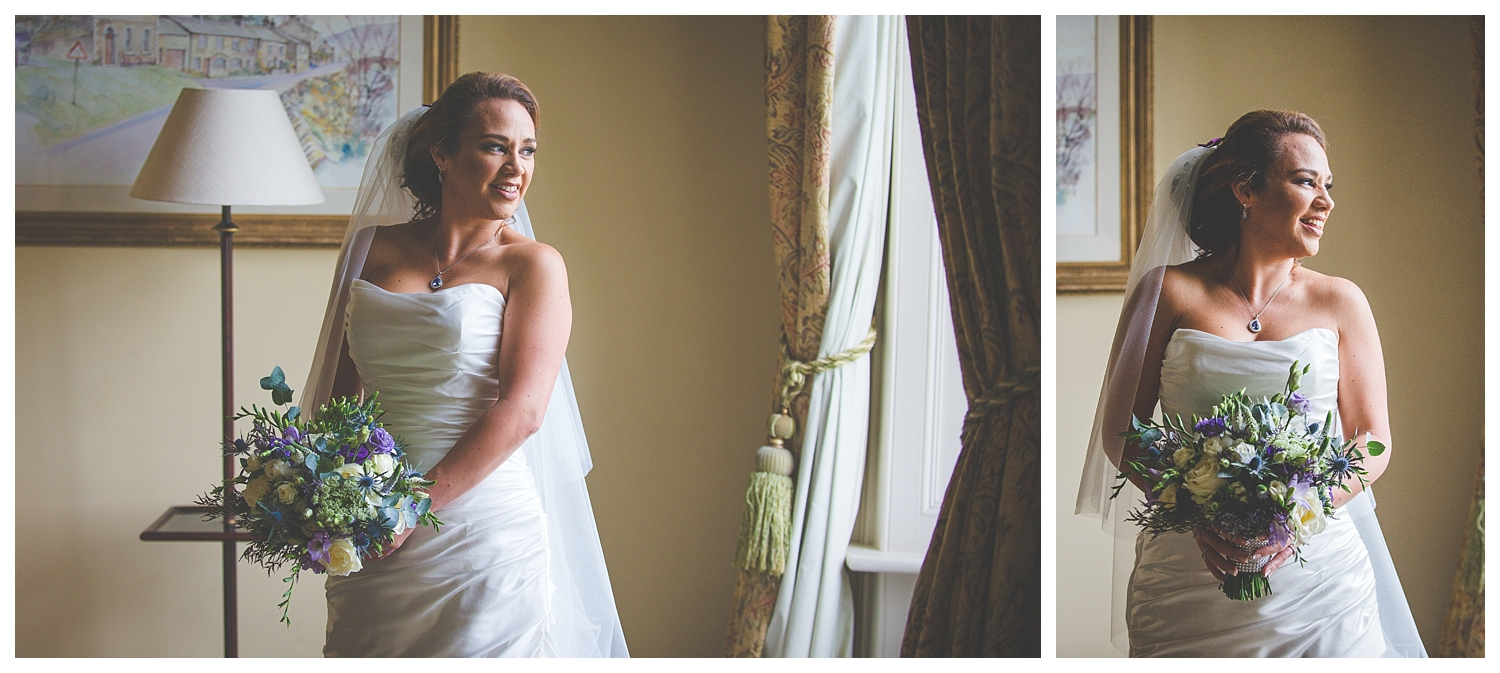 nostell-priory-wedding-photography_0022