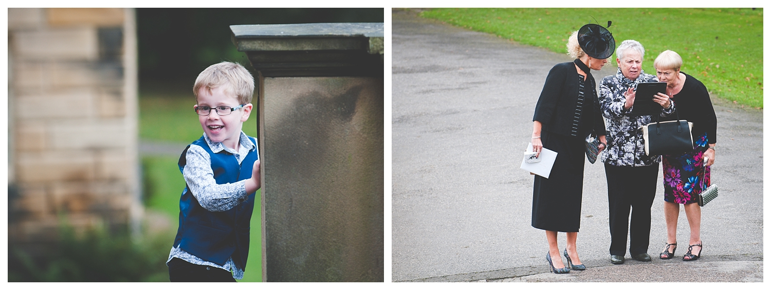 nostell-priory-wedding-photography_0023