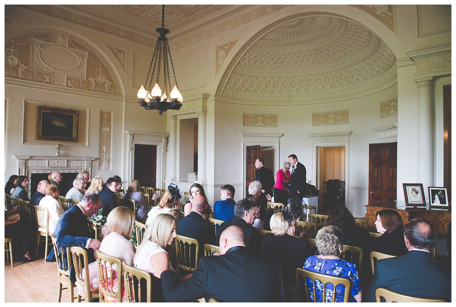 nostell-priory-wedding-photography_0024