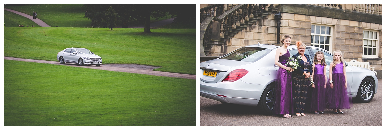 nostell-priory-wedding-photography_0026